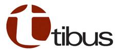 Autostazione TIBUS - Autostazione Roma